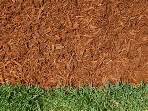 types of mulch major mulch installations orlando mulch delivery