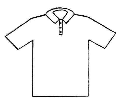 Coloring Page T Shirt by T Shirt Coloring Sheet Page Ideas Free Printable Pages