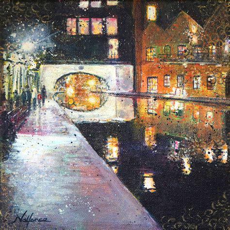 paint nite birmingham shop theartboat