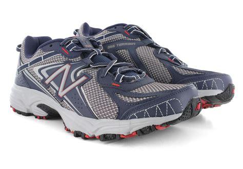 new balance 411 trail running shoe v2f4mj3y buy new balance 411 trail running shoes review