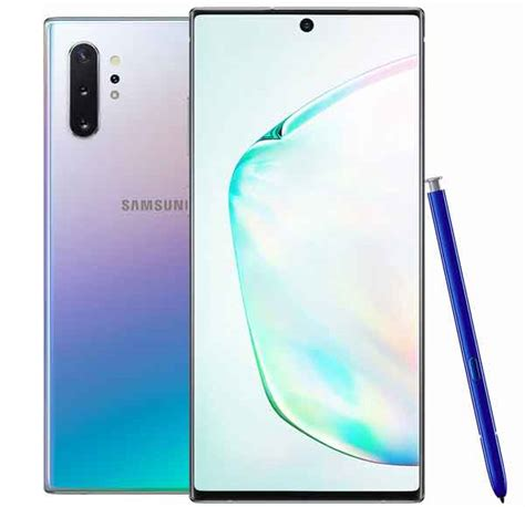 the new samsung galaxy note 10 samsung introduces the new galaxy note 10 the manila times