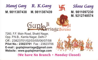 Lambadi marriage bureau in bangalore north