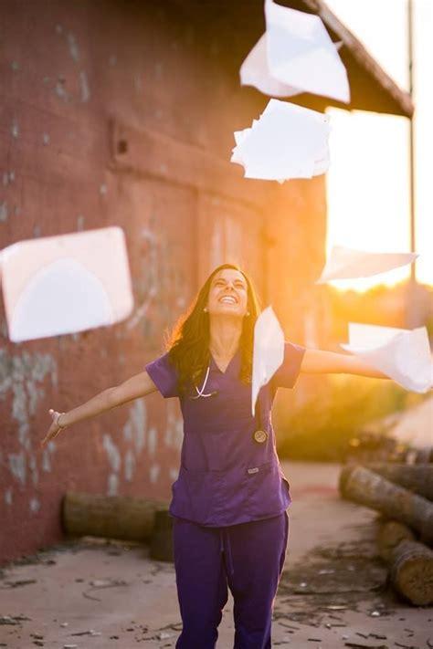 best graduate nursing schools best 25 nursing graduation ideas on