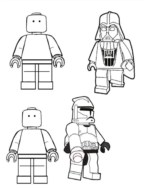 lego coloring pages to print power miners lego power miner coloring pages lego miners colouring