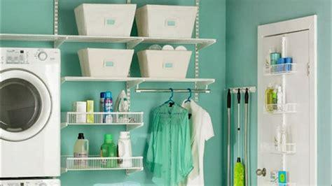 decorar cuarto lavado cuarto para lavado decoracion youtube