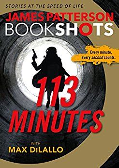 the witnesses bookshots books patterson s bookshots only 99 these