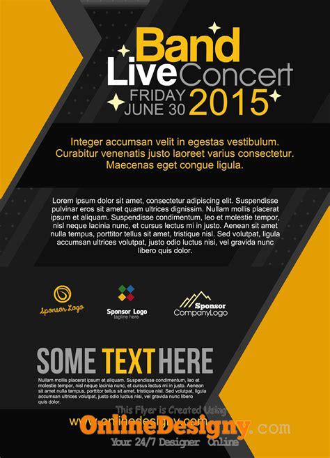 event flyer templates church event flyer template event flyer