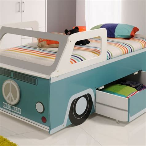 bed for boys best 20 unique toddler beds ideas on pinterest