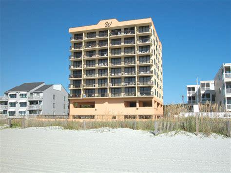 Wellington Condo Rentals North Myrtle Beach Oceanfront House Rentals In Myrtle Oceanfront