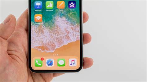 iphone x vs lg g7 thinq to comparison macworld uk
