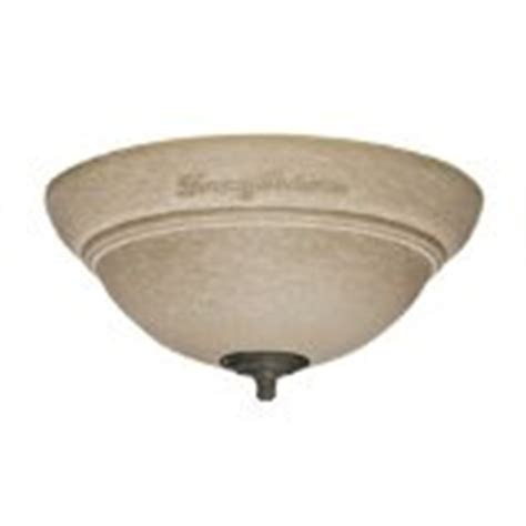 tommy bahama fan parts tommy bahama ceiling fan replacement parts including light