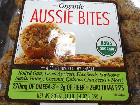 costco calories costco mini cinnamon rolls nutrition facts