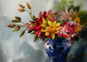 jhp gallery painting the fine art 2010 watercolor serices
