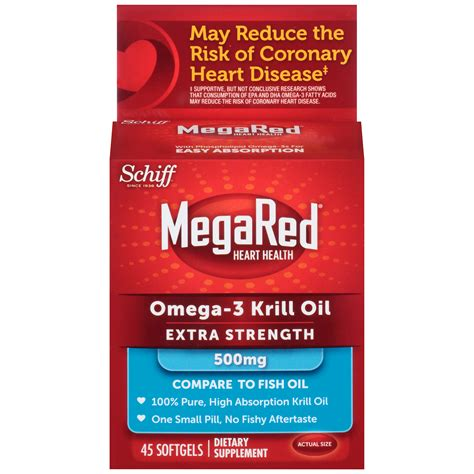 omega 3 supplements omega 3 supplements kmart