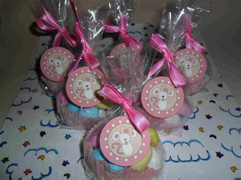 recuerdos de baby shower de ni o recuerdos llaveros para baby shower y nacimiento bebe