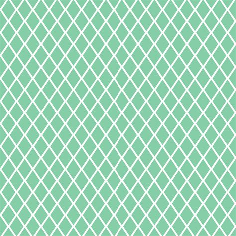 background pattern teal diamonds pattern background teal free stock photo public