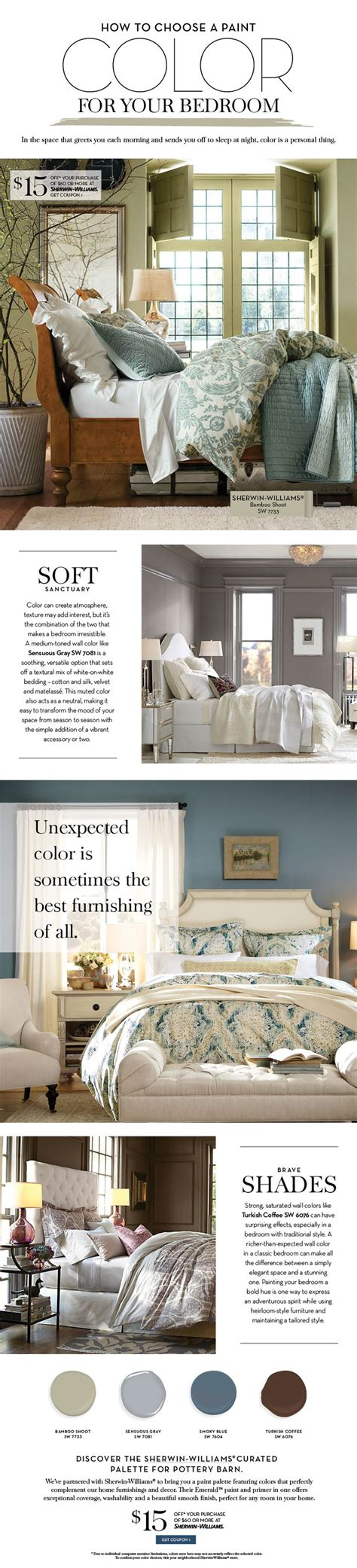 Bedroom Colors Pottery Barn 40 Best Images About Exterior Paint Ideas On