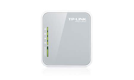 Harga Tp Link Cisco tp link 3g wireless n router tl mr3020 spesifikasi harga