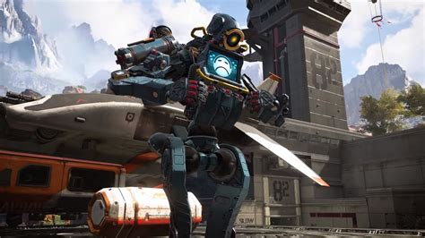 apex legends review techspot