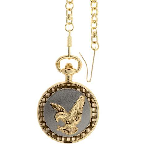 s jewelry buy s jewelry in jewelry kmart