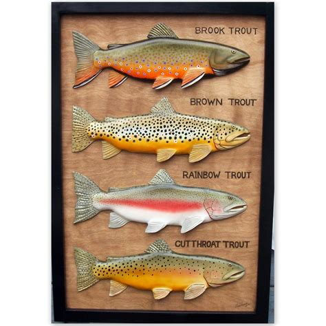 fly fishing christmas gifts home design inspirations