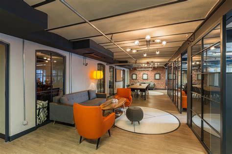 courses interior design interior design courses uk modern foyer lighting fixtures