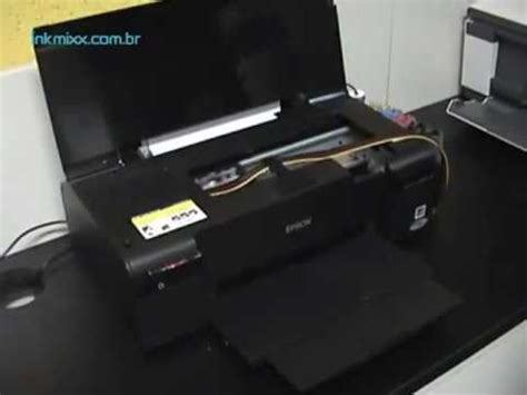 epson chip resetter youtube reset chip combo reseter do cartucho epson t33 sublimatica