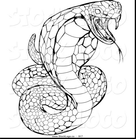 python print color python black mamba coloring pages print coloring