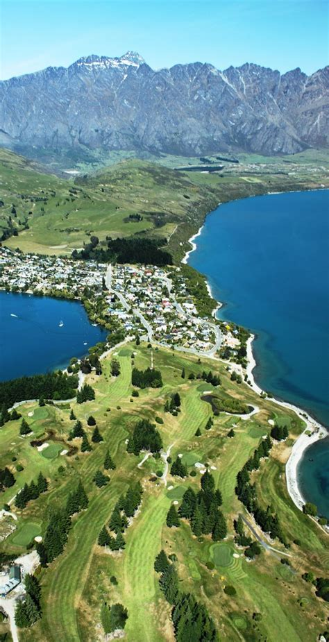 Skechers Queenstown by 25 Best Ideas About Nelson New Zealand On Nz