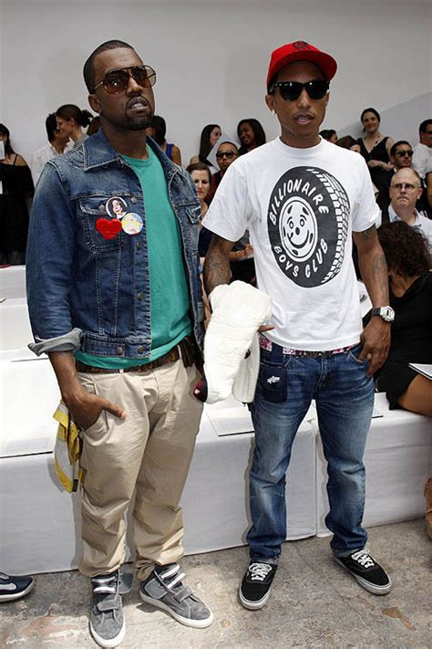 pharrell williams it girl lyrics genius lyrics pharrell williams number one lyrics genius lyrics