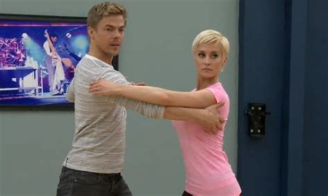 kellie pickler short haircut on dancing with the stars kellie pickler hair style photos search results