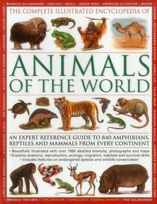the complete illustrated world encyclopedia of insects a history and identification guide to beetles flies bees wasps mayflies mantids earwigs ants and many more books the complete illustrated encyclopedia of animals of the