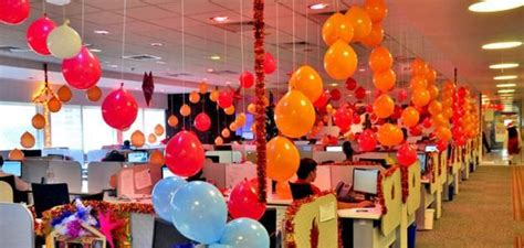 new year 2016 office decoration ideas image result for office festival decoration festivals