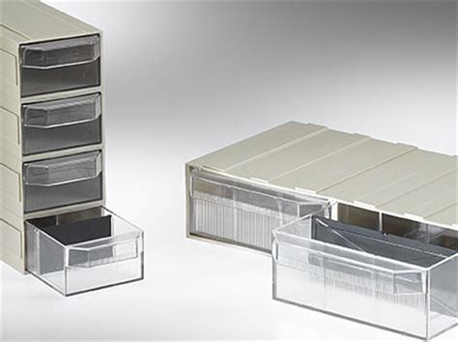cassettiere componibili contenitori cassettiere componibili ippi