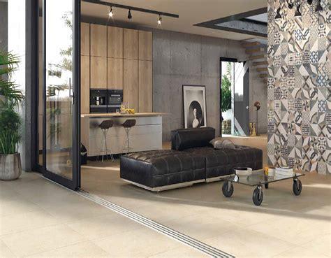 Piastrelle Monocibec - piastrelle gres porcellanato monocibec graphis pavimenti