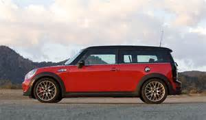 2009 Mini Cooper Clubman Cooper Works Mini Cooper Clubman Related Images Start 200 Weili