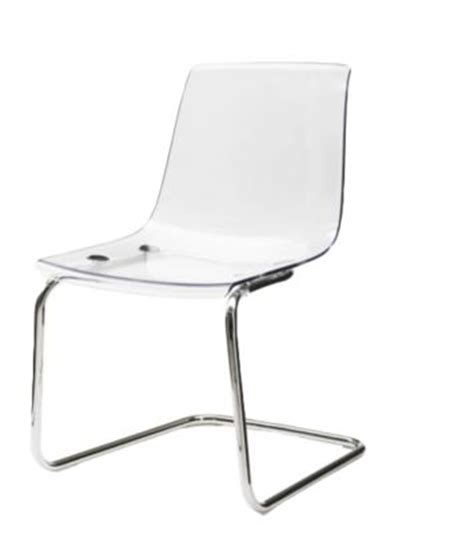 vanity chair ikea pinterest the world s catalog of ideas