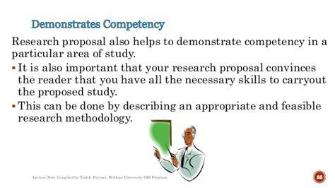 gis research paper topics gis research topics writerzane web fc2