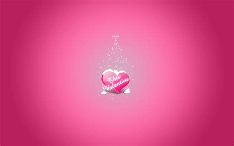 pink wallpapers hd pixelstalknet