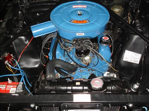 how does a cars engine work 1966 ford mustang parental controls service manual how does a cars engine work 1966 ford fairlane on board diagnostic system