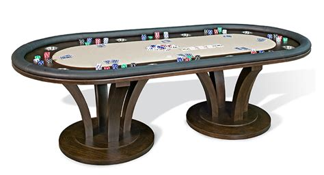 l and table combo pool and table combo free venice holduem