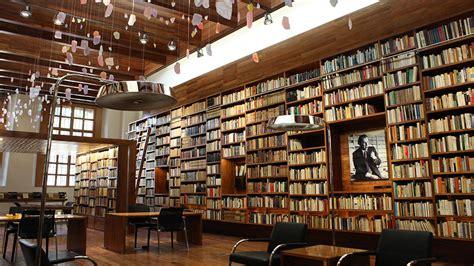 la biblioteca de los b01mtv3x01 adictamente m 233 xico la biblioteca mas hermosa del mundo