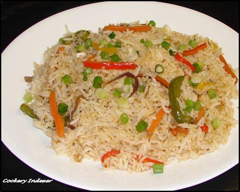 and rice food china food rice