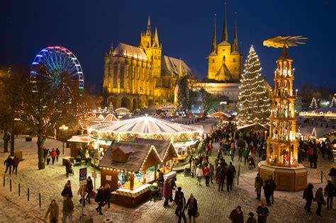 weihnachtsmarkt berlin bis wann sch 246 nste stadt deutschland 180 s seite 2