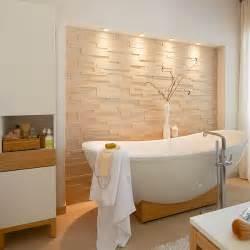 kleine sauna fürs badezimmer badezimmer kleine badezimmer sch 246 ner wohnen kleine