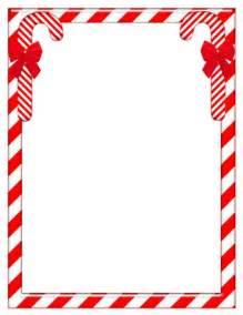 Christmas letter borders free printable quotes lol rofl com