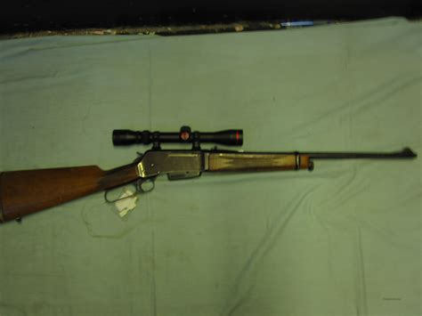browning blr 243 win gun reports browning blr 243 win caliber belgium clip fe for sale