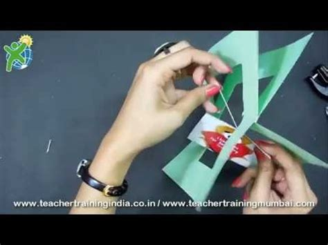how to make a card with a photo diy greeting cards