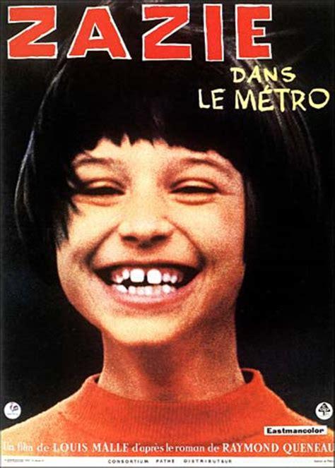 zazie dans le metro zazie dans le mtro soundtrack details soundtrackcollector com