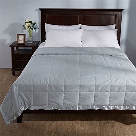 best brand down comforter best brand down comforter hotel collection modern frame